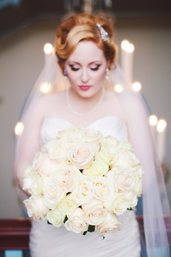 The Henry Ford Museum Wedding by Mioara Dragan Photography28