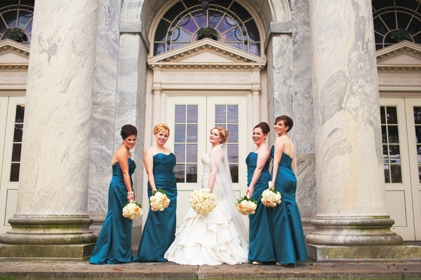 The Henry Ford Museum Wedding by Mioara Dragan Photography36