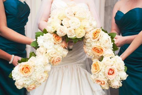 The Henry Ford Museum Wedding by Mioara Dragan Photography37