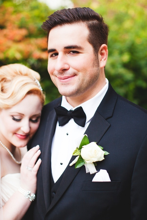 The Henry Ford Museum Wedding by Mioara Dragan Photography44