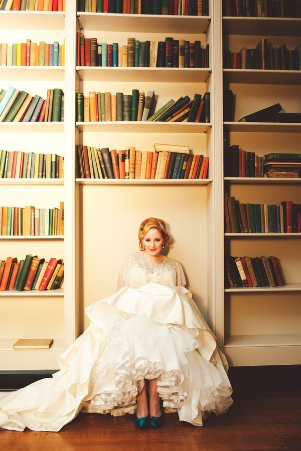 The Henry Ford Museum Wedding by Mioara Dragan Photography48