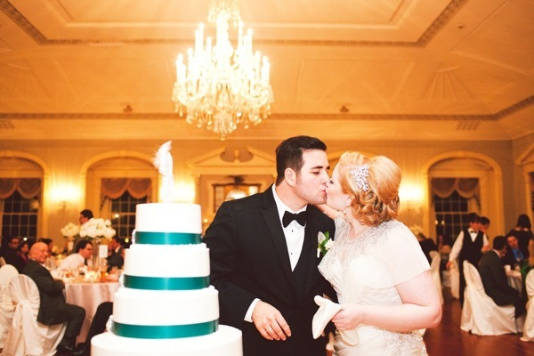 The Henry Ford Museum Wedding by Mioara Dragan Photography62