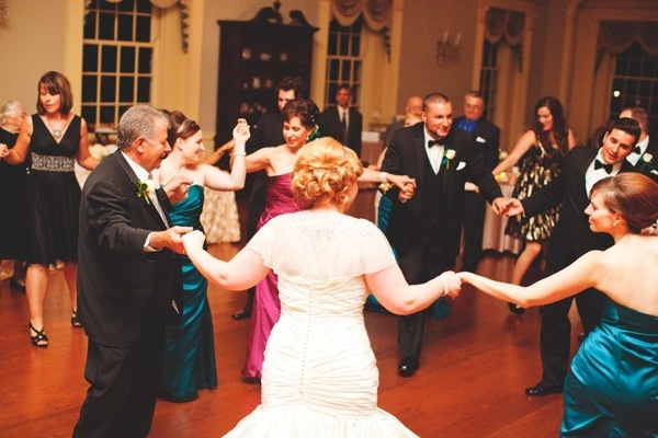 The Henry Ford Museum Wedding by Mioara Dragan Photography63