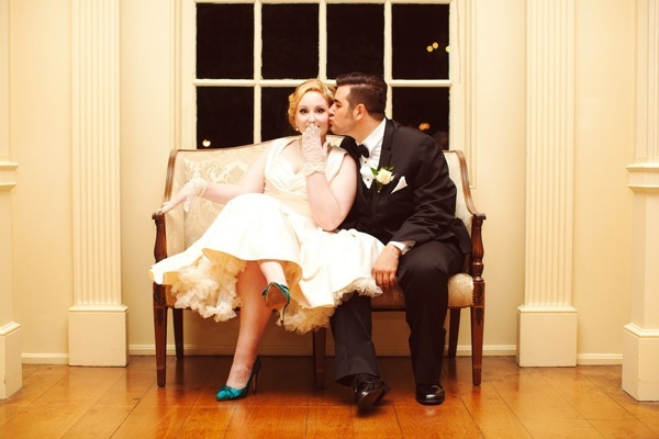 The Henry Ford Museum Wedding by Mioara Dragan Photography64