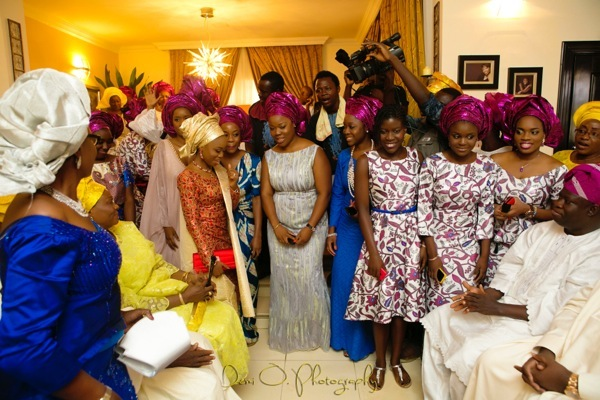 Traditional-Introduction-Ceremony-Demi-O-Photography-36