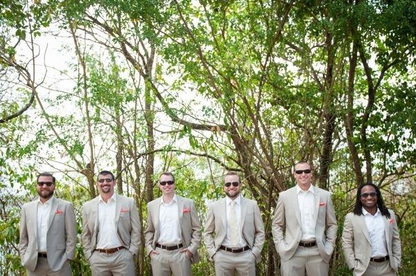 Windjammer Landing Wedding by Ben Elsass Photography14