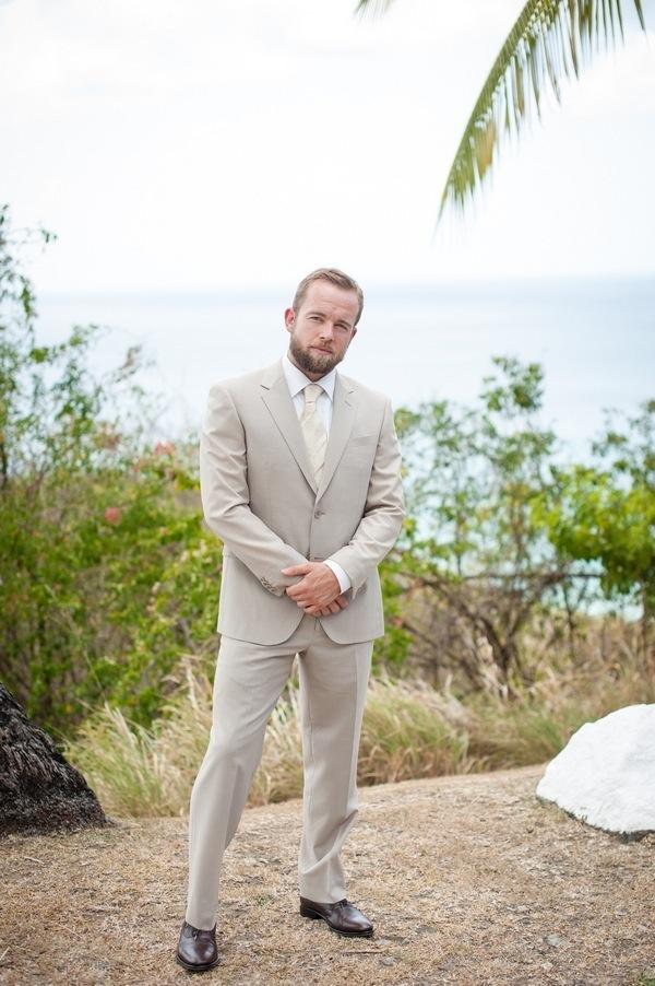 Windjammer Landing Wedding by Ben Elsass Photography16
