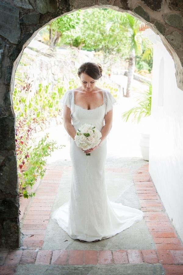 Windjammer Landing Wedding by Ben Elsass Photography24