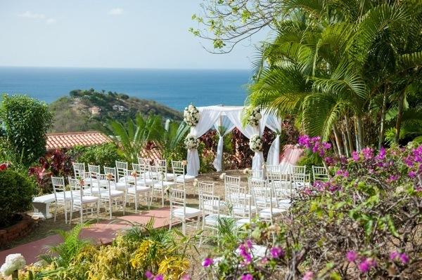 Windjammer Landing Wedding by Ben Elsass Photography35