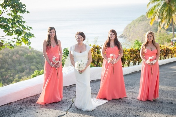 Windjammer Landing Wedding by Ben Elsass Photography45