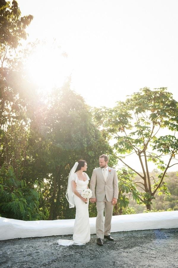 Windjammer Landing Wedding by Ben Elsass Photography46