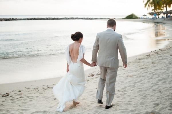 Windjammer Landing Wedding by Ben Elsass Photography51