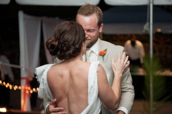 Windjammer Landing Wedding by Ben Elsass Photography59