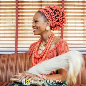 Yoruba-Traditional-Wedding-by-Jide-Odukoya-1771