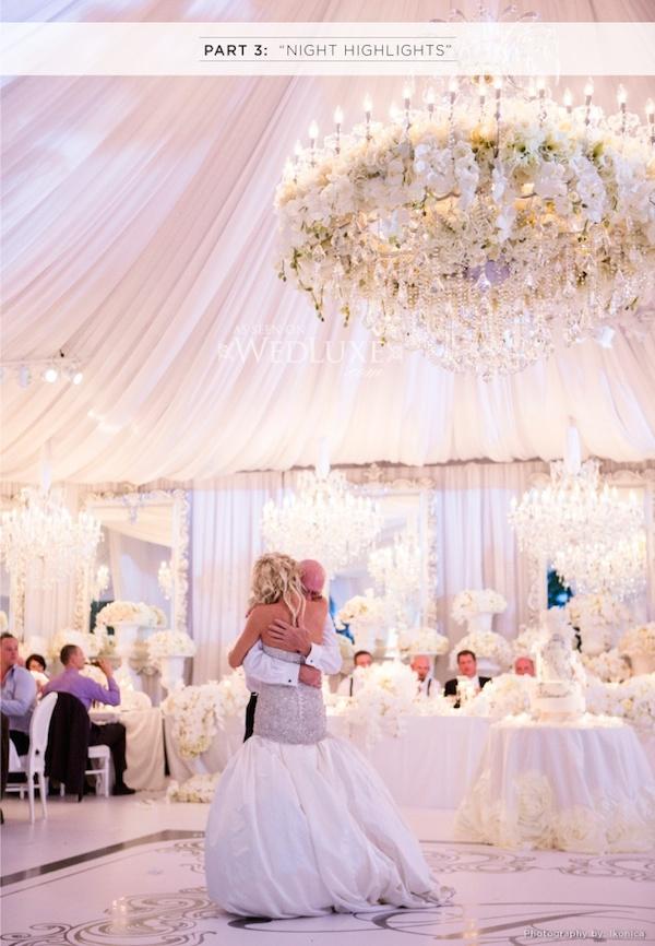 all-white-wedding-ikonica