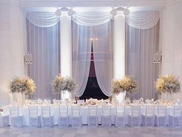 all_white_decor+hmr_designs