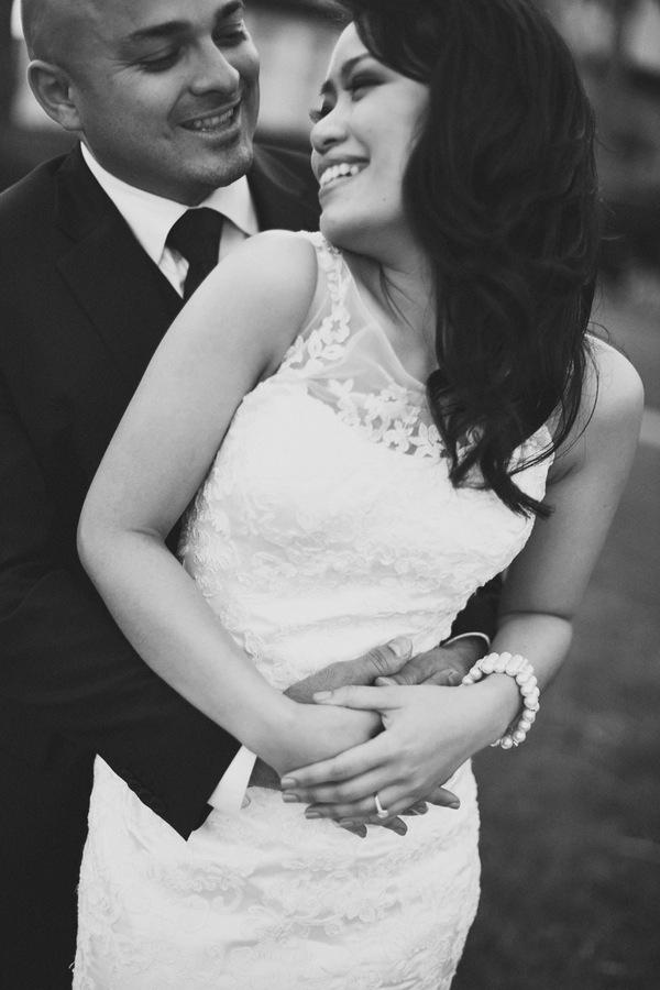 bridal-session-civic-photos-017