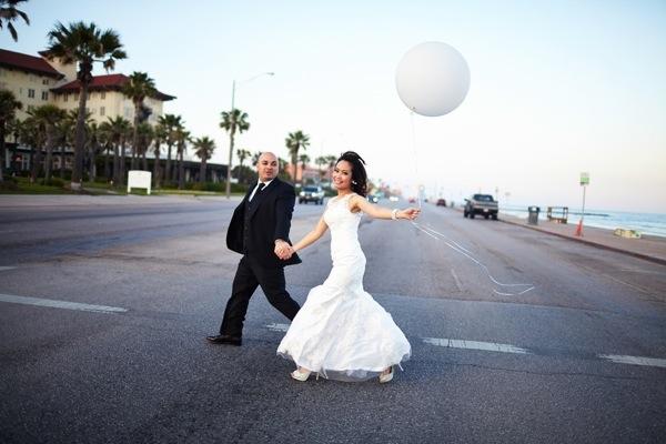 bridal-session-civic-photos-04