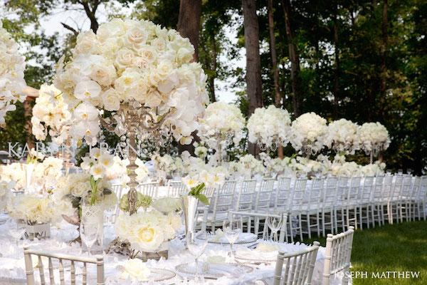 karen-tran-all-white-wedding