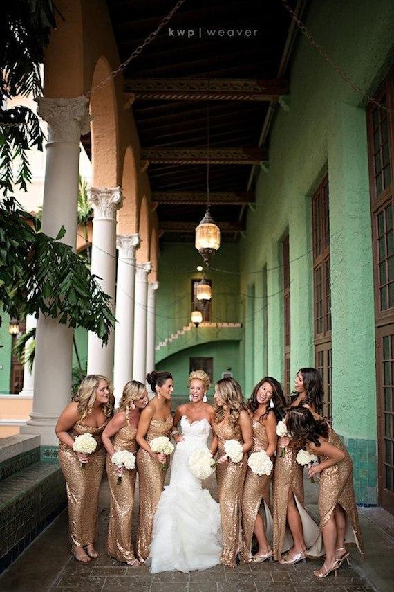 Kristen Weaver Photography / http://www.kristenweaver.com