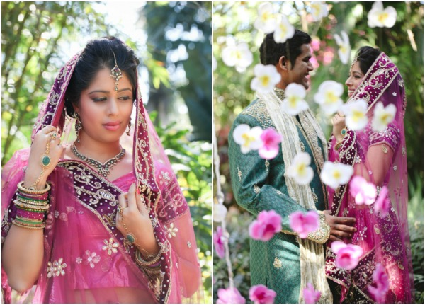 southasian-styled-shoot