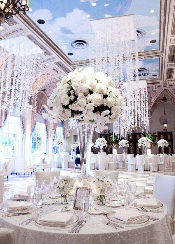 white-wedding-nancy-cohn-photography