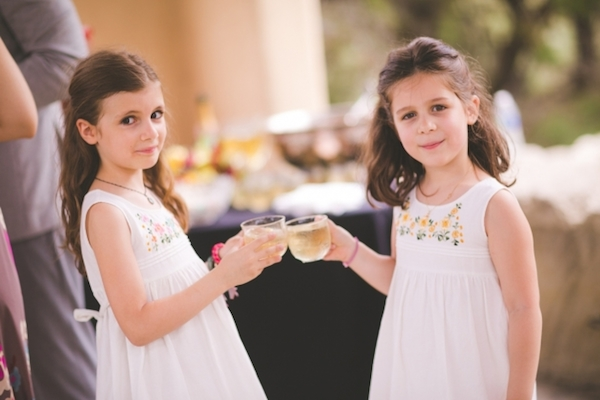Al Gawlik Photography-