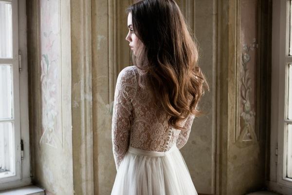 Daalarna Wedding Dresses 11