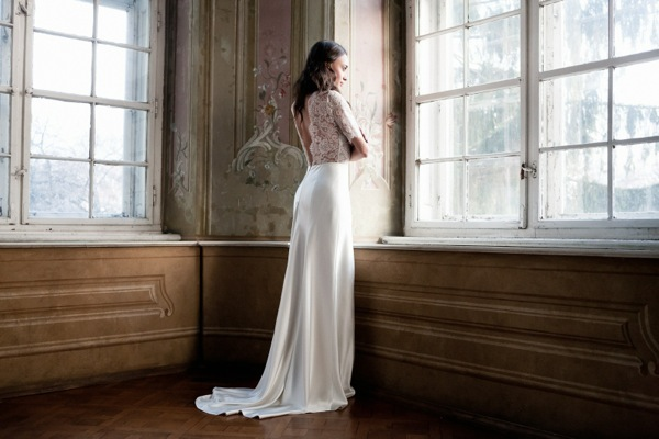 Daalarna Wedding Dresses 12
