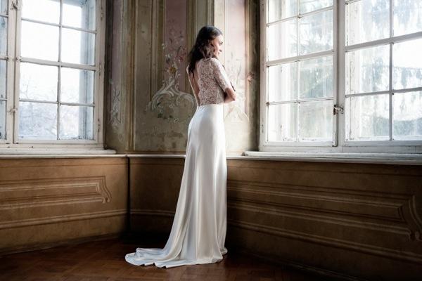 Daalarna Wedding Dresses 12