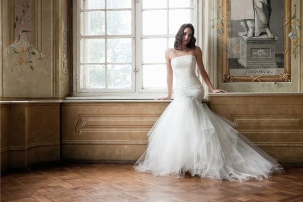 Daalarna Wedding Dresses 16