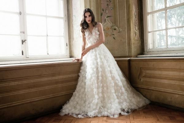 Daalarna Wedding Dresses 17