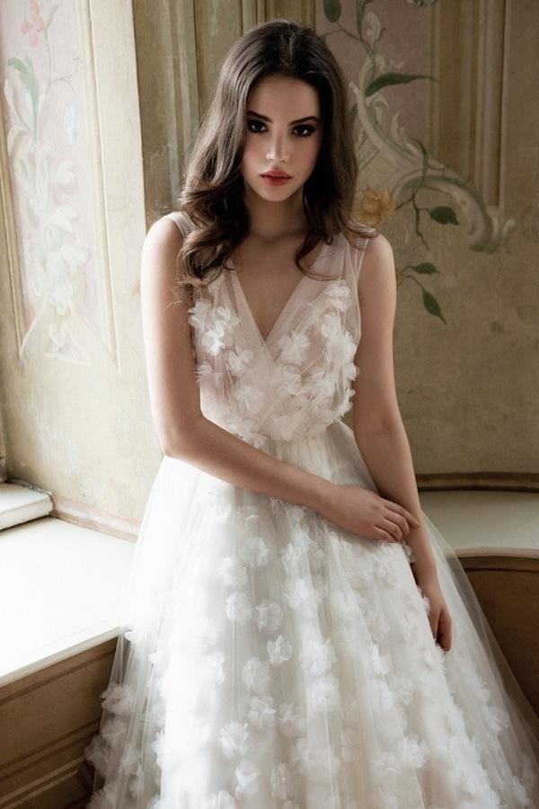 Daalarna Wedding Dresses 18
