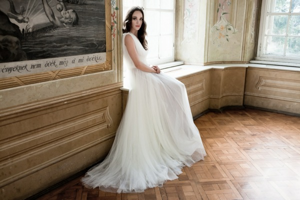 Daalarna Wedding Dresses 19