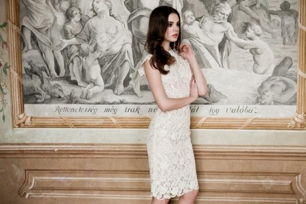 Daalarna Wedding Dresses 20