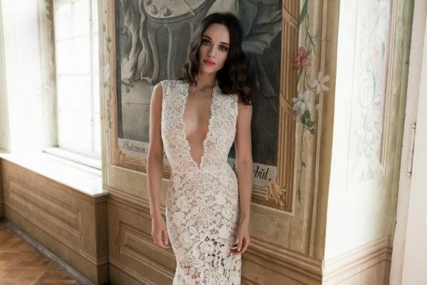 Daalarna Wedding Dresses 22
