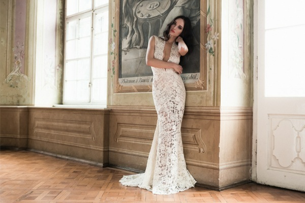 Daalarna Wedding Dresses 23