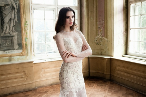 Daalarna Wedding Dresses 24