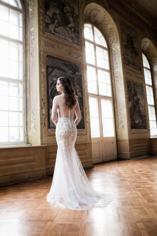 Daalarna Wedding Dresses 25