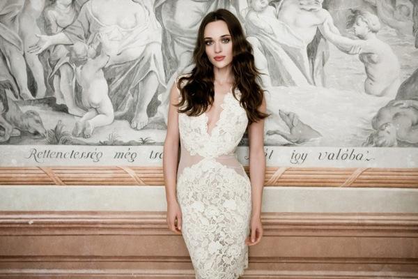 Daalarna Wedding Dresses 26