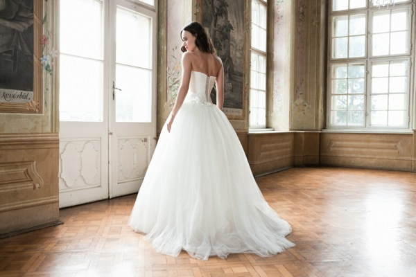 Daalarna Wedding Dresses 3