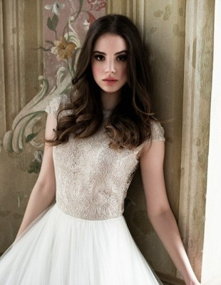 Daalarna Wedding Dresses 7