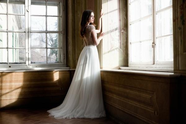 Daalarna Wedding Dresses 8