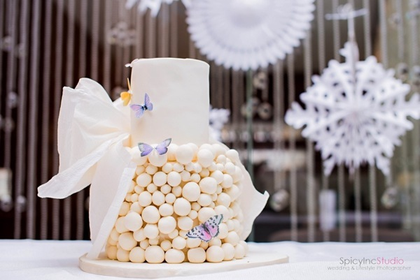 Glam Styled Shoot by Spicyinc Studio Photography5