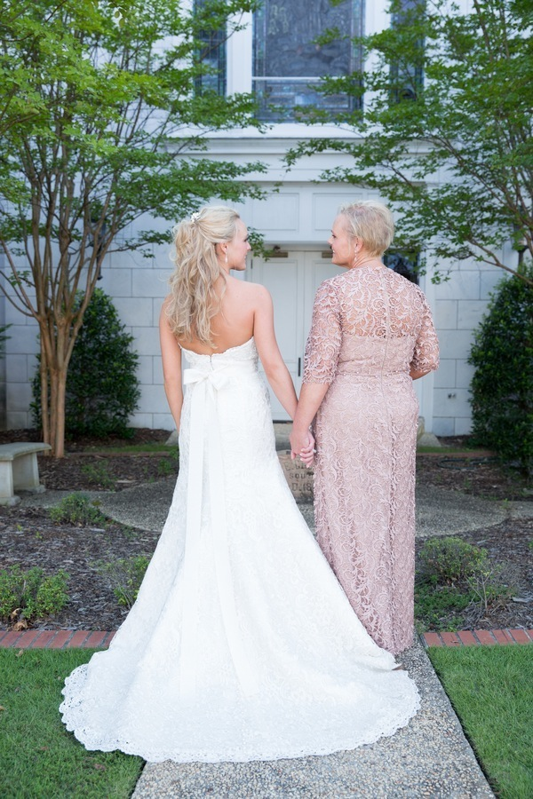 Highlands on 4th Wedding by Evin Photography 13