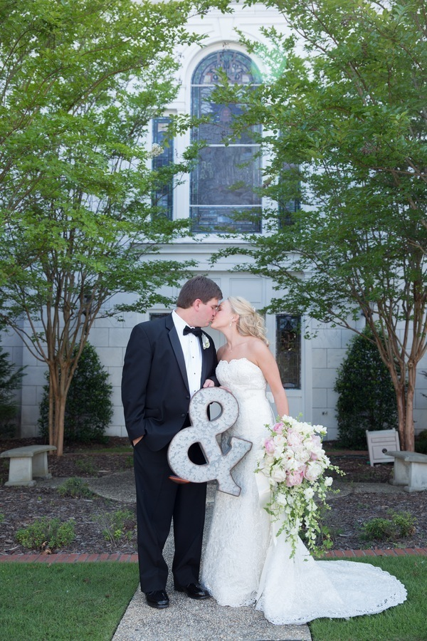 Highlands on 4th Wedding by Evin Photography 14