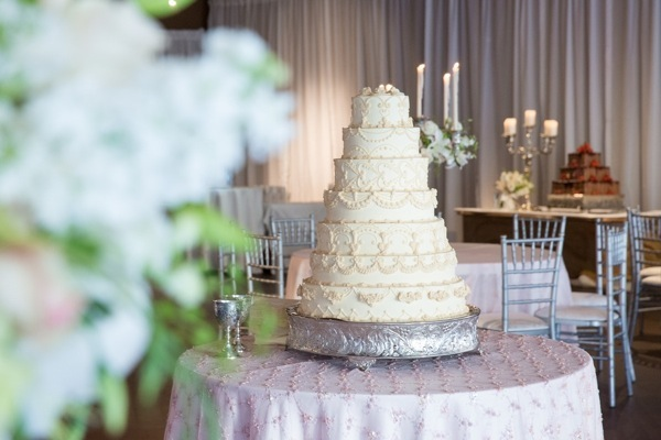 Highlands on 4th Wedding by Evin Photography 27