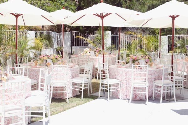Love is Sweet Bridal Shower by Melody Melikian Photography11