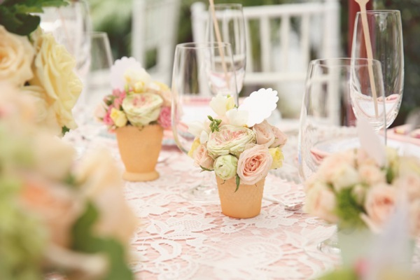 Love is Sweet Bridal Shower by Melody Melikian Photography25