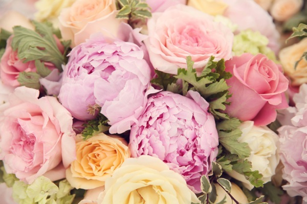 Love is Sweet Bridal Shower by Melody Melikian Photography26